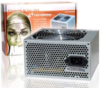 VGA PCI-E GIGABYTE GEFORCE 24GB RTX 3090 VISION OC GV-N3090VISION OC-24GD