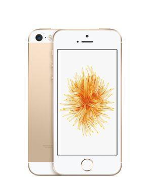 .CELLULARE APPLE IPHONE SE 32GB GREY ITALIA Il nuovo arrivato in casa Apple rassicura chi è sempre alla ricerca delle tecnologie per dispositivi mobili.