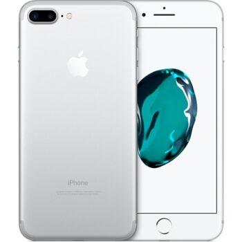 IPHONE 7 PLUS 32GB SILVER ITALIA