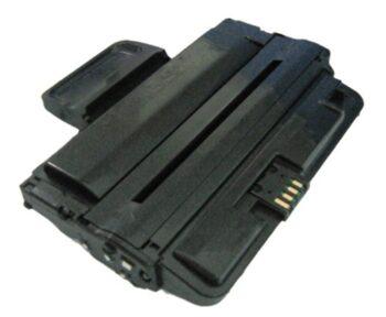 Toner compatibile Samsung colore nero