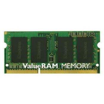 Modulo di memoria SO-Dimm DDR3 adatto agli ultimi modelli di Pc portatili