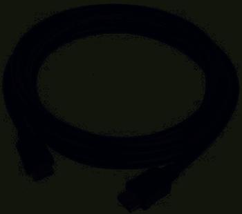 Cavo maschio-maschio Hdmi/Hdmi lungo 3 metri
