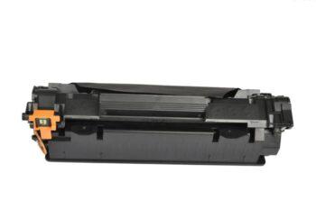 TONER COMPATIBILE HP CE285A P1102/M1212.