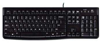 Una tastiera durevole che assicura comfort