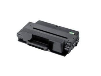 TONER COMPATIBILE SAMSUNG SCX-4833FR D2052/ML3310.