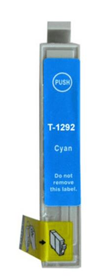 COMPATIBILE EPSON T1292 CIANO