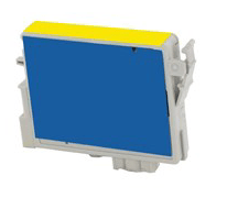 COMPATIBILE EPSON T0614 GIALLO.