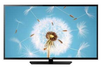 """TV LED 22"""" HAIER 22M600CF ITALIA BLACK"""