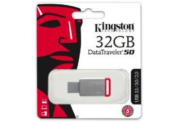 è conforme alle specifiche dello standard USB3.1 di prossima generazione
