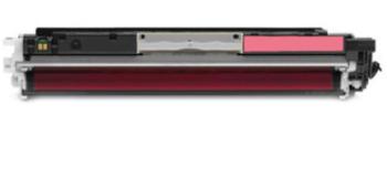 TONER COMPATIBILE HP CE313A MAGENTA.