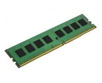 MEMORIA DDR4 2400 08GB KINGSTON KVR24N17S8 8.