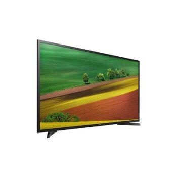 "TV LED 32"" SAMSUNG UE32N4002 EUROPA BLACK."