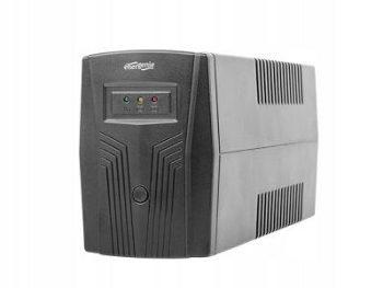 UPS TECHMADE 650VA BASIC
