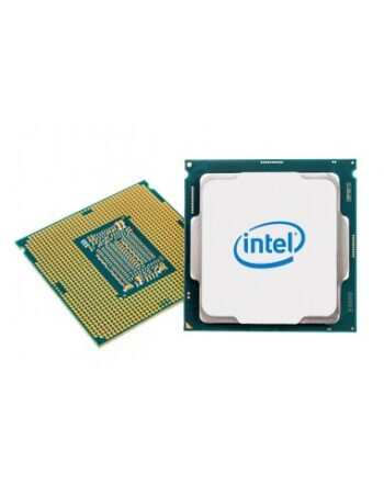 CPU INTEL LGA1151 CORE I5-9400BOX BX80684I59400.