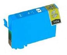 COMPATIBILE EPSON T502XL CIANO