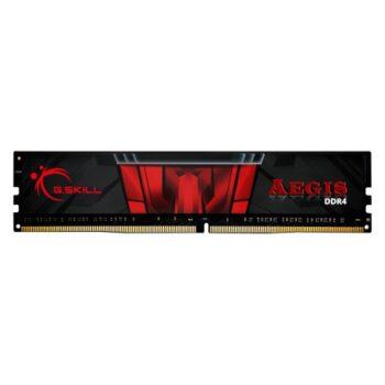 MEMORIA DDR4 3200 8GB G.SKILL F4-3200C16S-8GISB.