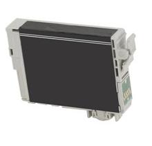 COMPATIBILE EPSON T0711 NERO.