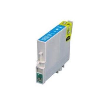 COMPATIBILE EPSON T0712 CIANO