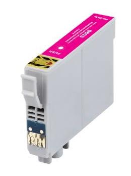 COMPATIBILE EPSON T0803 MAGENTA
