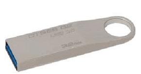 MEMORIA USB 32GB 3.0 KINGSTON DTSE9G2/32GB.
