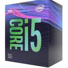 CPU INTEL LGA1151 CORE I5-9400F.