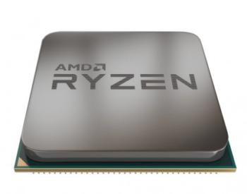 CPU AMD AM4 RYZEN 5 3600 BOX 100-100000031BOX.