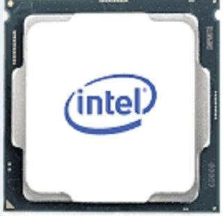 CPU INTEL LGA1200 CORE I3-10100BOX BX8070110100