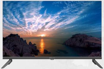 "TV LED 43"" BOLVA S-4388F SMART TV ANDROID ITALIA BLACK"