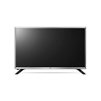 """TV LED 32"""" LG 32LJ590U SMART TV EUROPA SILVER"""