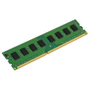 MEMORIA DDR3 1333 4GB KINGSTON KVR13N9S8/4