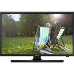 "MONITOR LED TV 28"" SAMSUNG T28E310 EUROPA BLACK"
