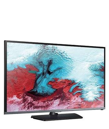 """TV LED 22"""" SAMSUNG UE22K5000 ITALIA BLACK"""