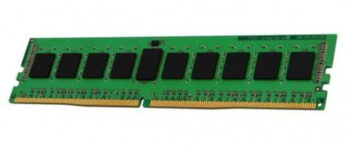 Memoria DDR4 2400 4GB Kingstone