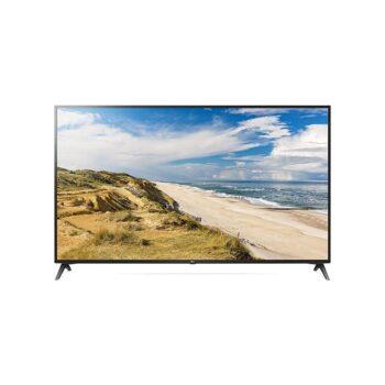 "TV LED 70"" LG 4K 70UM7100 SMART TV EUROPA BLACK"