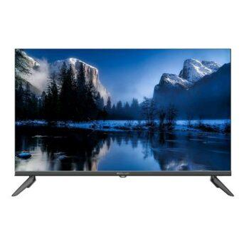 "TV LED 32"" BOLVA S-3288A SMART ANDROID ITALIA BLACK."