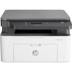 MULTIFUNZIONE LASER HP MFP135W 1200X1200 DPI 20PPM A4 WI-FI