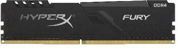 MEMORIA DDR4 2400 08GB KINGSTON HX424C15FB3/8