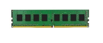 MEMORIA DDR4 2666 04GB KINGSTON KVR26N19S6/4