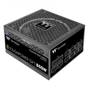 ALIMENTATORE ATX 24PIN 850W THERMALTAKE TOUGHPOWER GF1 TT PREMIUM PS-TPD-0850FNFAGE-1
