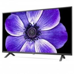"TV LED 65"" LG 4K 65UN70003 SMART TV EUROPA BLACK"