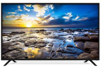 """TV LED 32"""" ARIELLI LED-32S214T2 SMART TV ITALIA BLACK"""