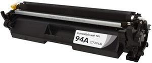 TONER COMPATIBILE HP CF294