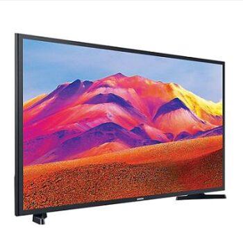 """TV LED 32"""" SAMSUNG FULL HD SMART BLACK"""