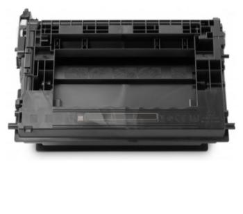 TONER COMPATIBILE HP CF237X BLACK