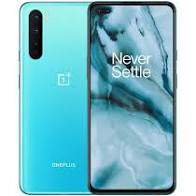 CELLULARE ONEPLUS NORD 8+128GB DUOS BLUE EUROPA