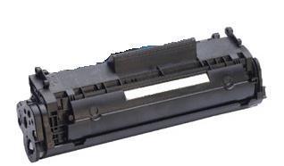 Cartuccia Toner compatibile per stampanti LASER HP