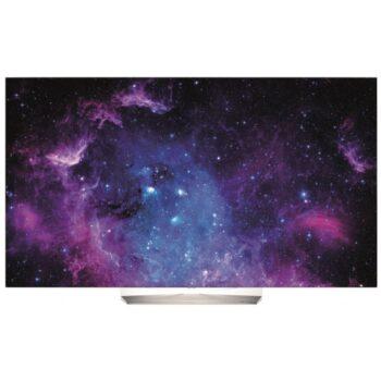 "TV OLED 55"" LG 55EG9A7V SMART TV EUROPA SILVER"