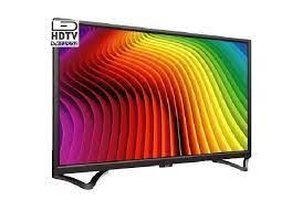 "TV LED 32"" ALL STAR ASTV3220D ITALIA BLACK"