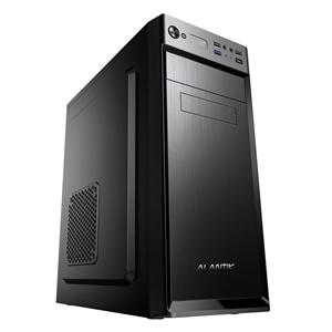 CASE ATX ALANTIK 500W USB3.0 FAN12CM - CASA22