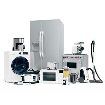 Elettrodomestici/Appliances